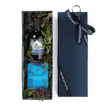 The Bijou Kew Gift Set - Hayford & Rhodes International