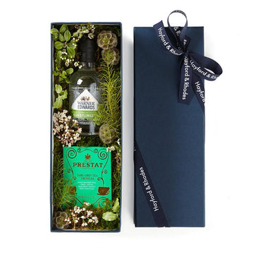 The Bijou Secret Garden Gift Set