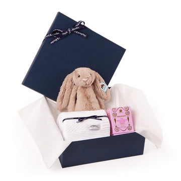 The Baby Gift Set