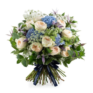 The Windermere Bouquet - Hayford & Rhodes International