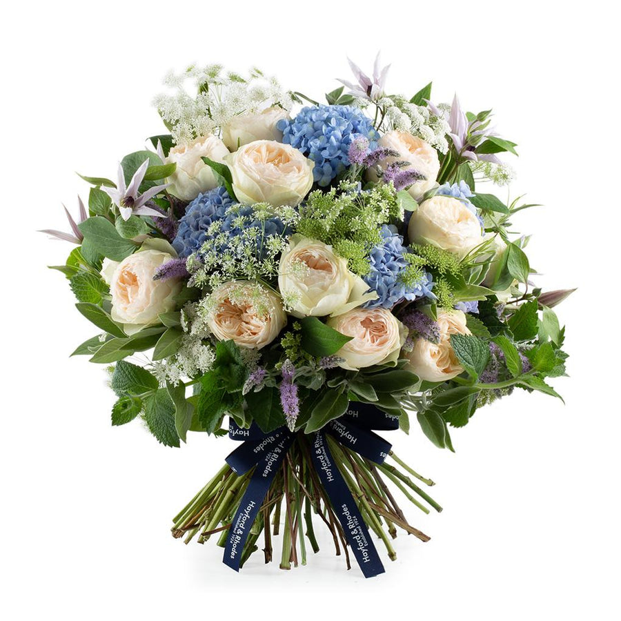 The Windermere Bouquet