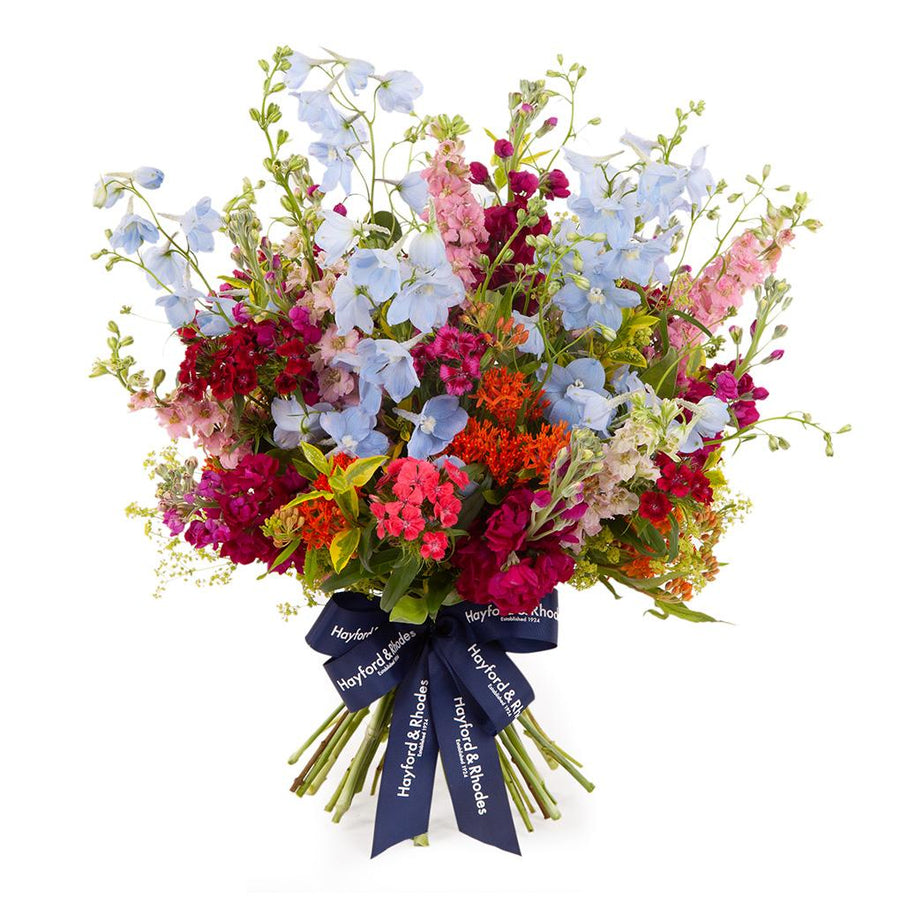 The La Boheme Bouquet