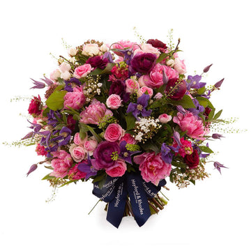 The Mimi Eden Bouquet