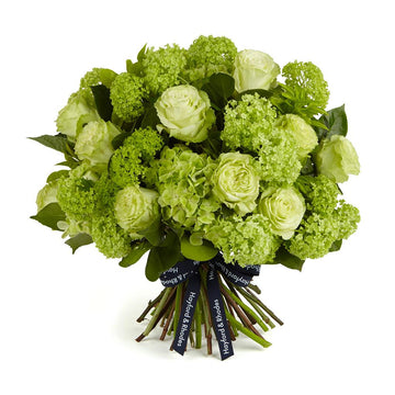The Serenity Bouquet - Hayford & Rhodes International