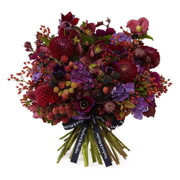 The Richmond Park Bouquet - Hayford & Rhodes International