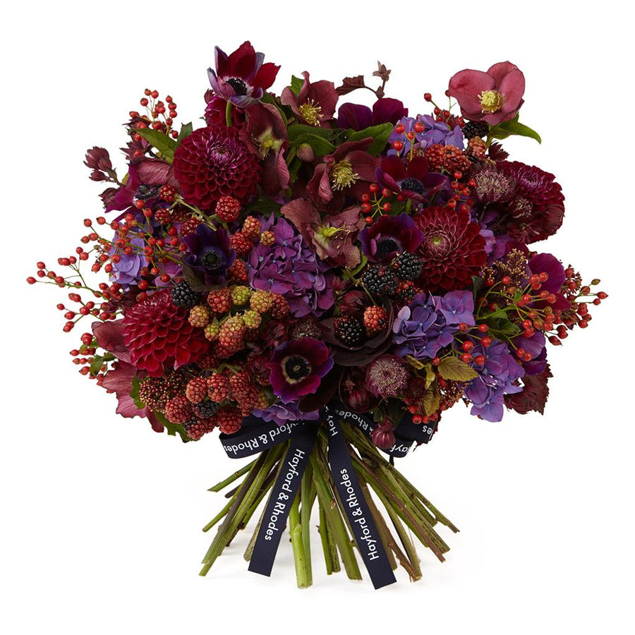 The Richmond Park Bouquet
