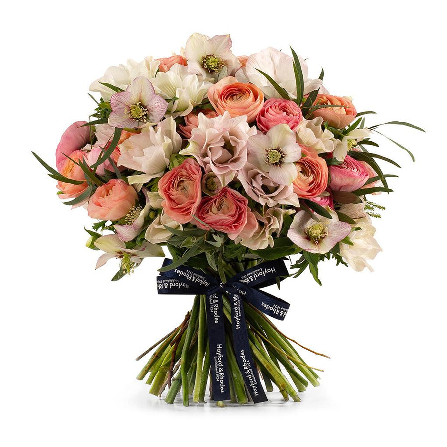 The Barbarella Bouquet - Hayford & Rhodes International