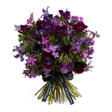The Ultra Violet Bouquet