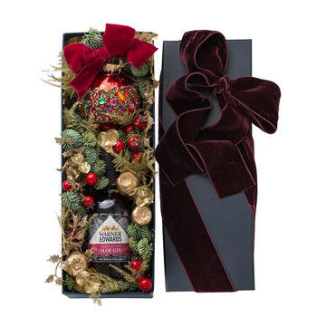 The Bijou Festive Gift Set - Hayford & Rhodes International