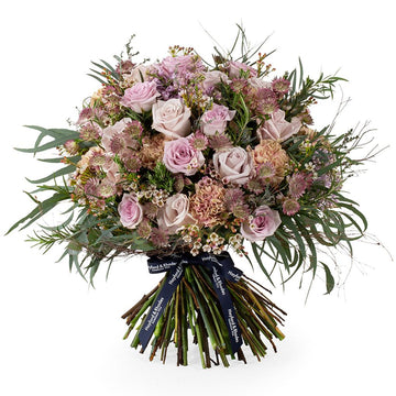 The Antiqua Bouquet