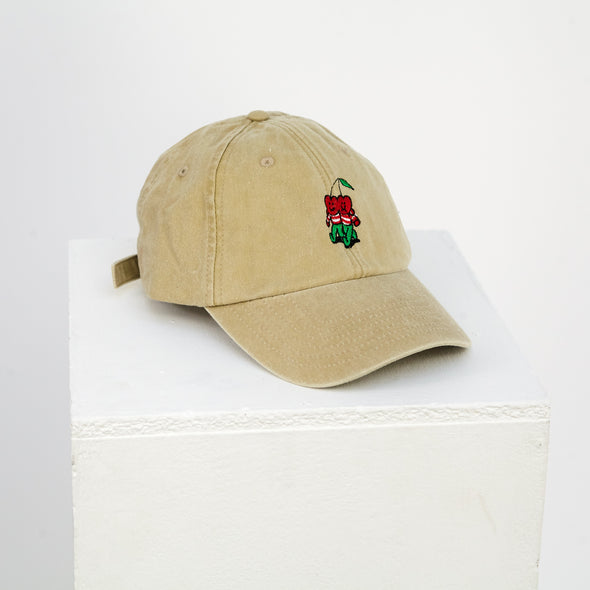 Cherry Brothers Cap