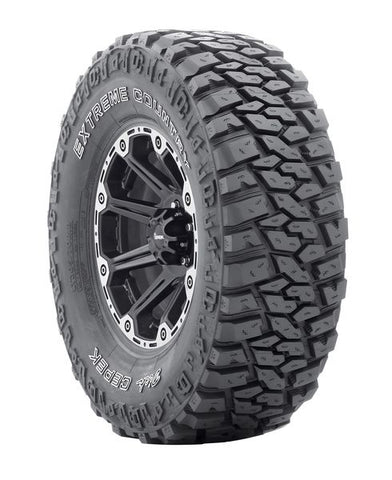 DICK CEPEK EXTREME COUNTRY | LT 305/60R18 121/118Q E-RATED