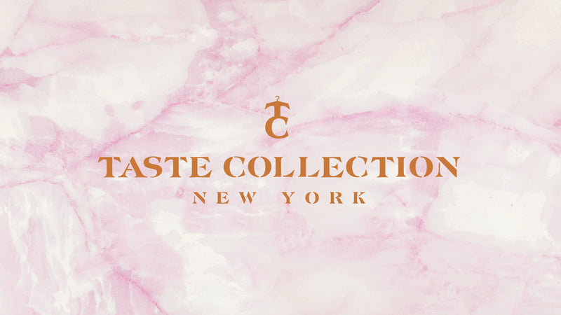 Taste Collection - Soft Opening