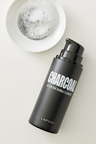 Lapcos Serum Face Mist