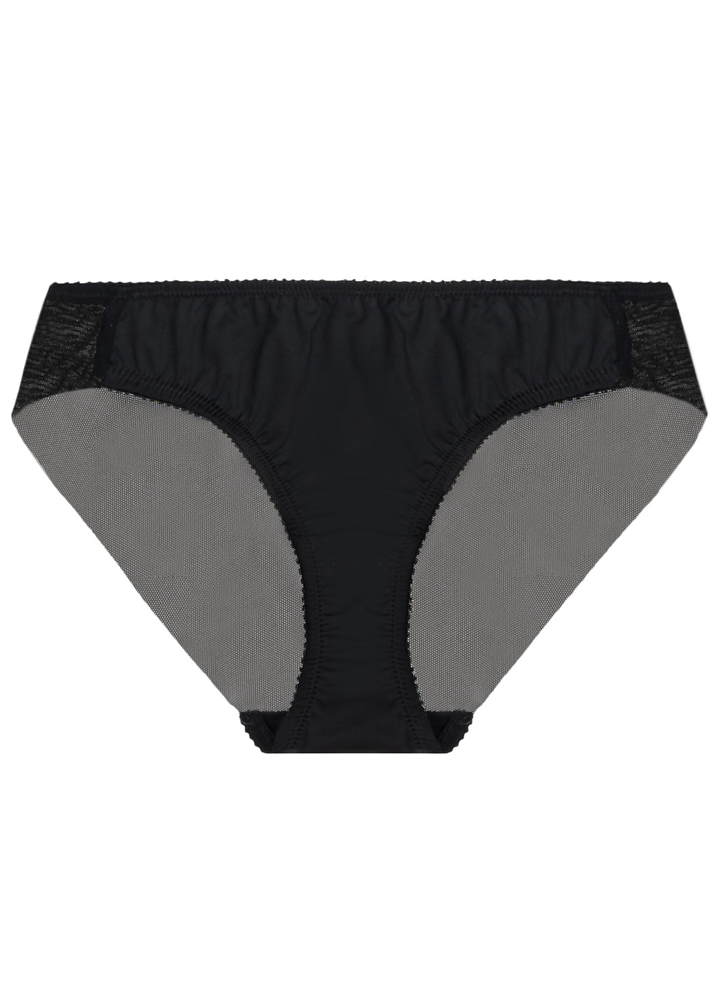 Fortnight Luna Seamless Panty