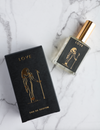 Spitfire Dark Heart Eau De Parfum Spray