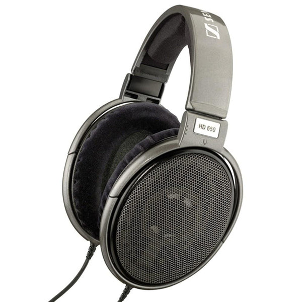 Sennheiser HD 650-Digibit