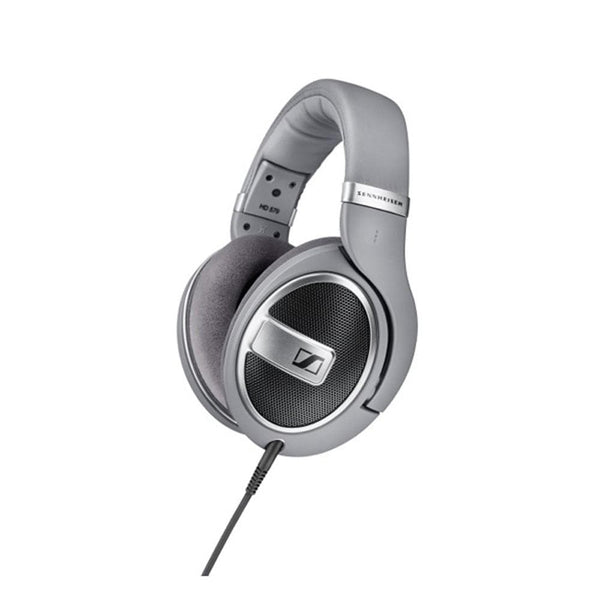 Sennheiser HD 579-Digibit