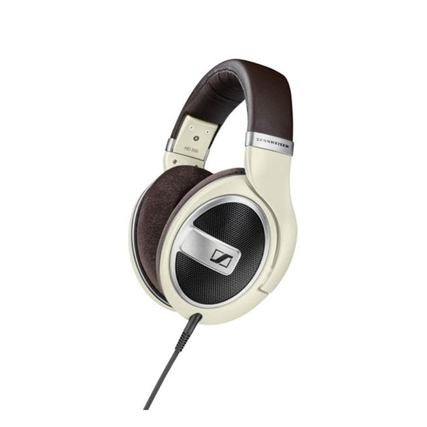 Sennheiser HD 599-Digibit