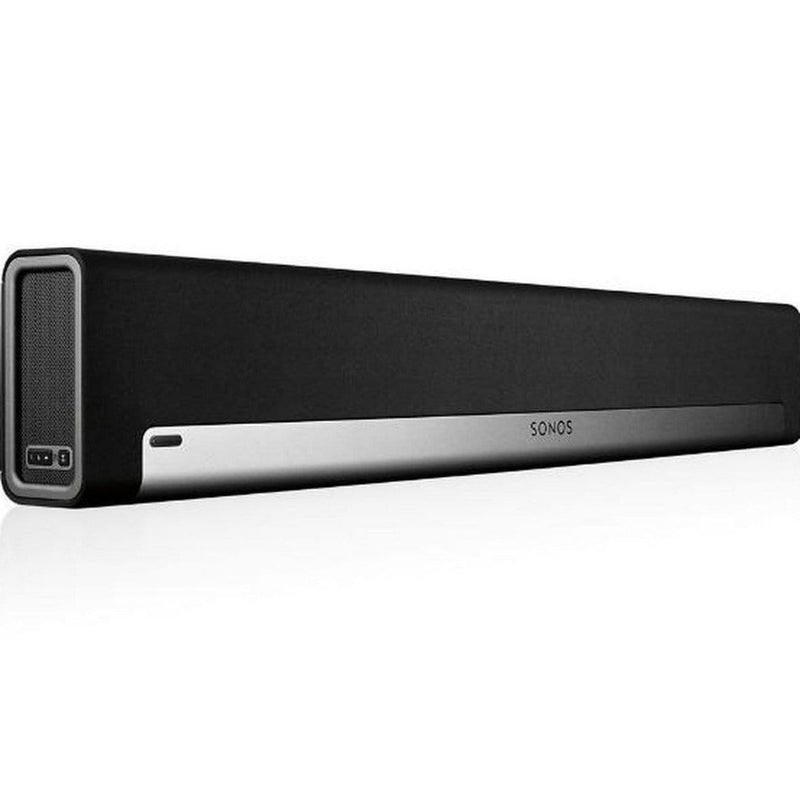 Sonos Playbar-Digibit