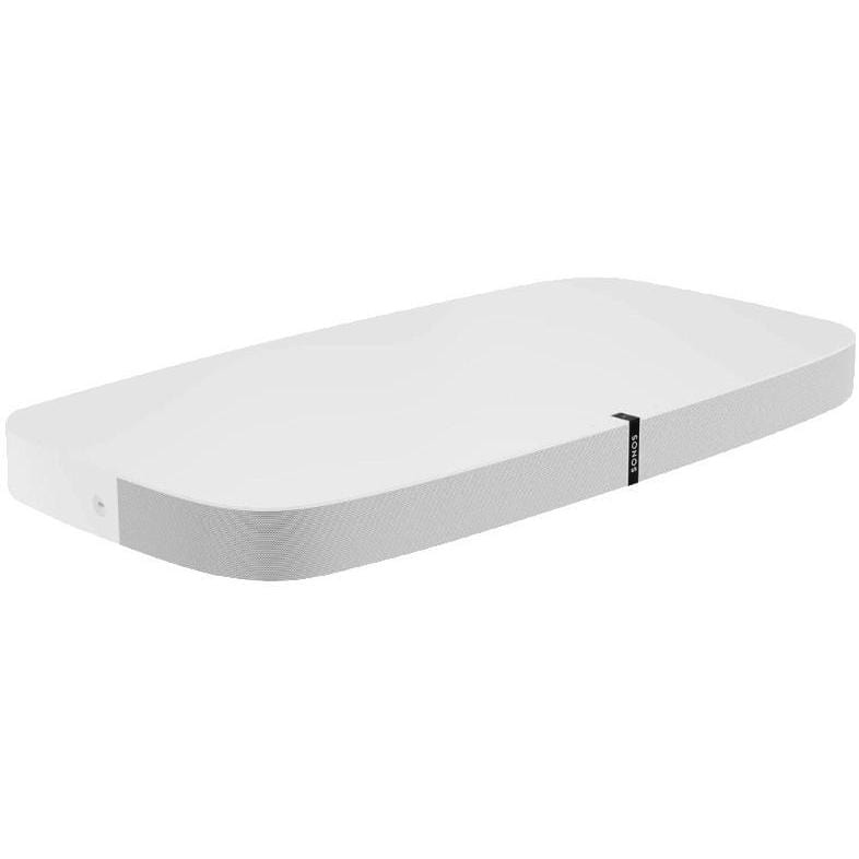 Sonos Playbase-Digibit