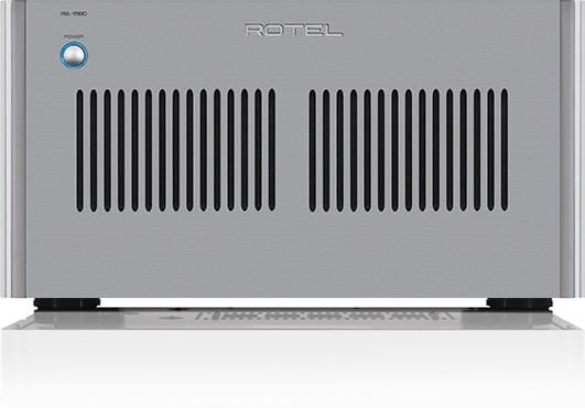 Rotel RB1590-Digibit