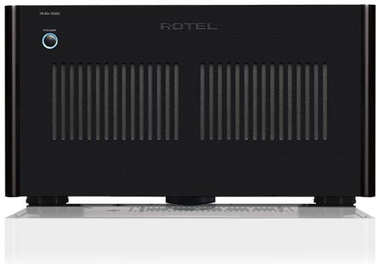 Rotel RMB1585-Digibit