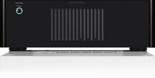 Rotel RMB1506-Digibit
