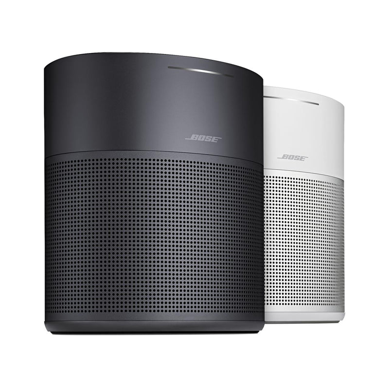 Bose Home 300 - Digibit