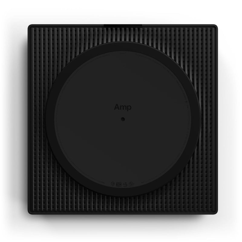 Sonos Amp-Digibit