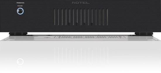 Rotel RKB-8100 V2-Digibit