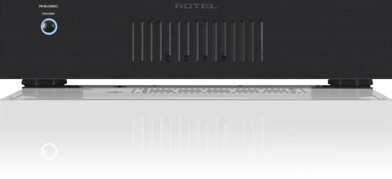 Rotel RKB-D850 V2-Digibit