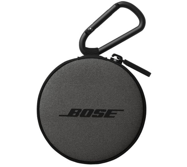 Bose SoundSport IE MFI - Digibit