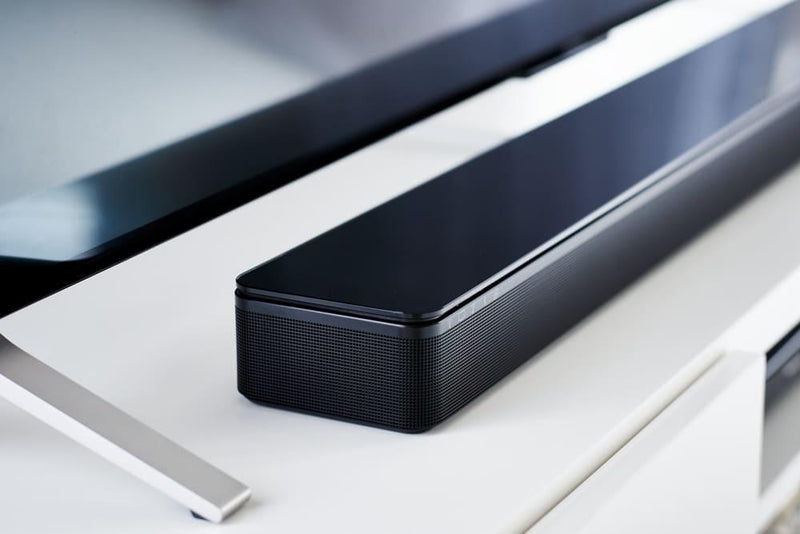 Bose SoundTouch 300 - Digibit