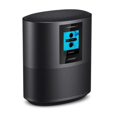 Bose Home 500 - Digibit