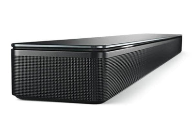 Bose SoundBar 700 - Digibit