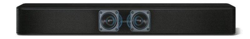 Bose Solo 5 Sound System - Digibit