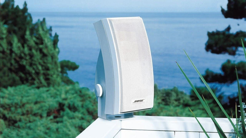 Bose 251 Environmental - Digibit