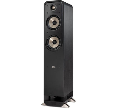 Polk Audio S55e-Digibit