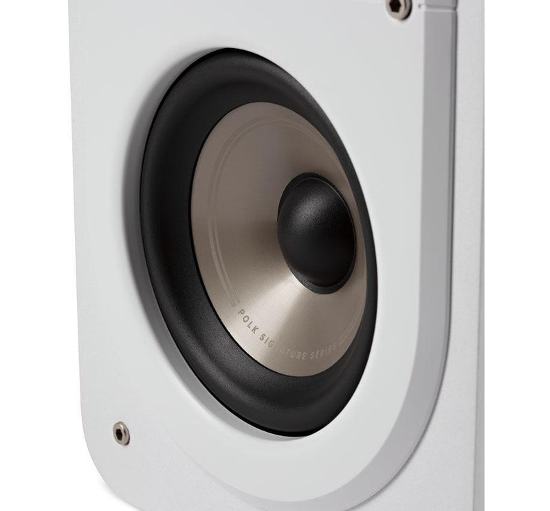 Polk Audio S20e-Digibit