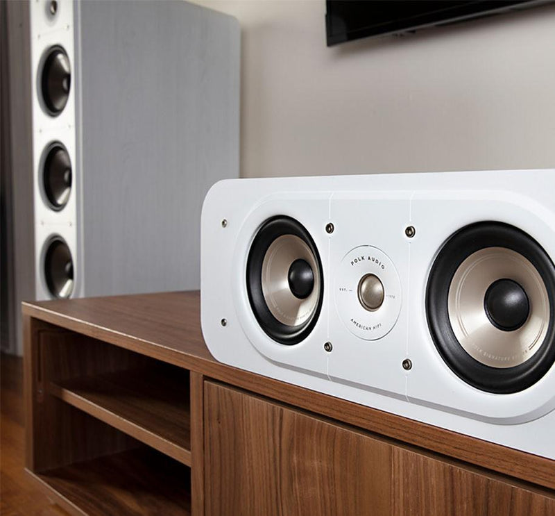 Polk Audio S30e-Digibit