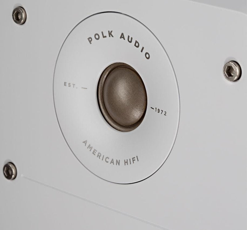 Polk Audio S60e-Digibit