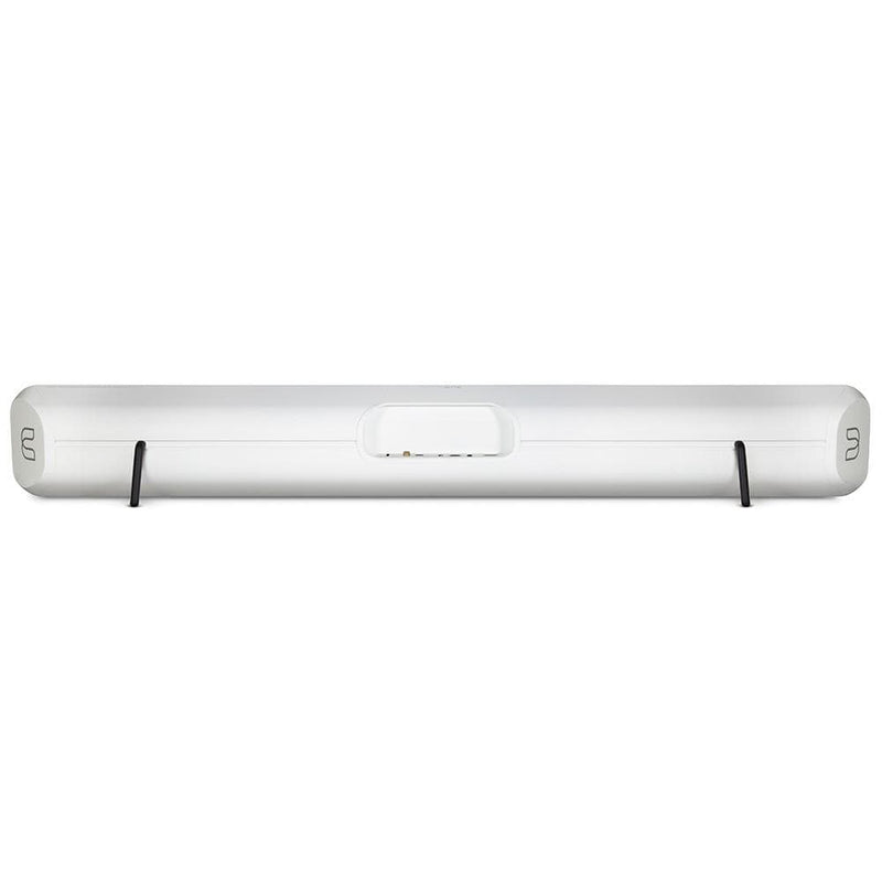 BlueSound PULSE SOUNDBAR 2i - Digibit