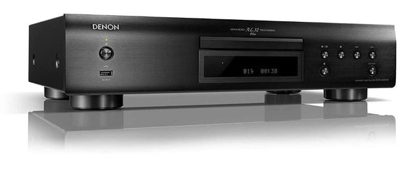 Denon DCD 800NE - Digibit