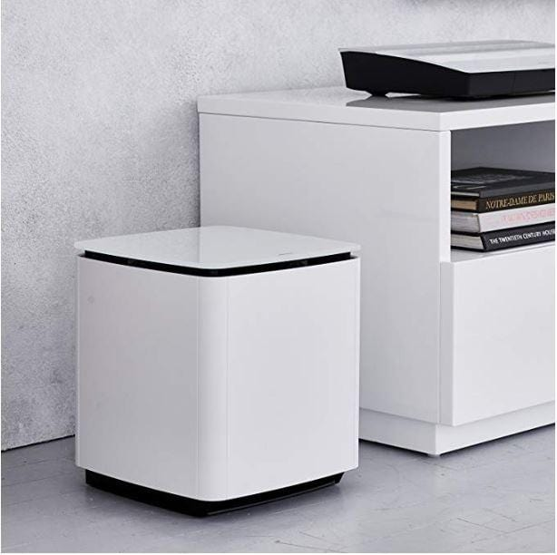 Bose Acoustimass 300 - Digibit
