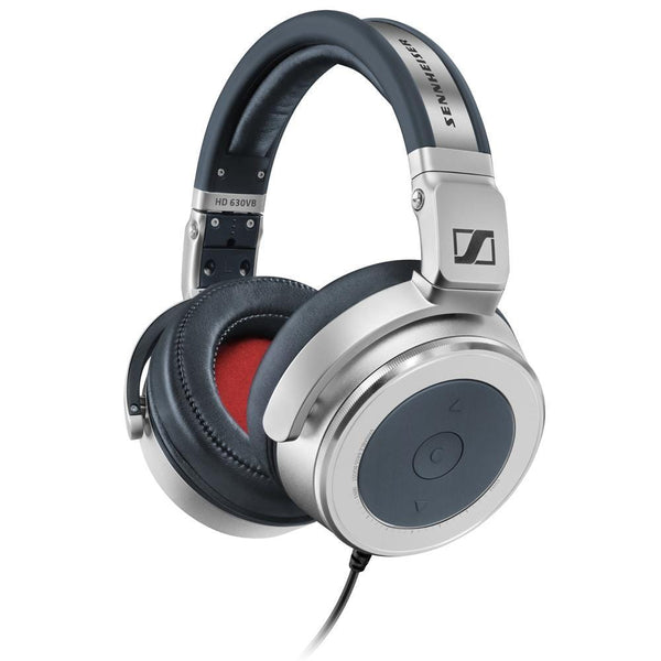 Sennheiser HD 630 VB-Digibit