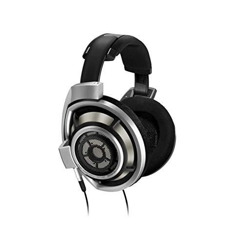 Sennheiser HD 800 S-Digibit