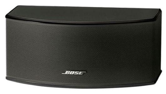Bose Doble Shot Center Serie II - Digibit
