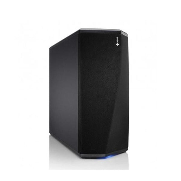 Denon HEOS SUBWOOFER - Digibit