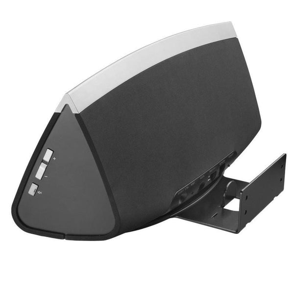 Denon HEOS 7 WALL BRACKET - Digibit